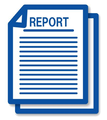 Writing a Business Report - Home Victoria University of